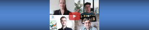 Innovative Packaging and the Future of Warehousing at Home Delivery Asia 2021 [Panel Discussion Recordings]- BG